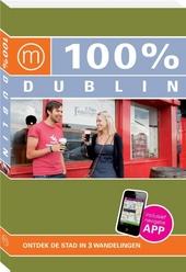 100% Dublin