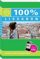 100% Lissabon