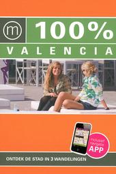 100% Valencia