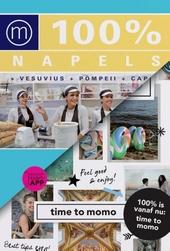Napels : Vesuvius, Pompeii, Capri