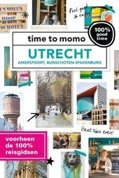 Utrecht : Amersfoort, Bunschoten-Spakenburg