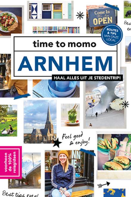 Arnhem