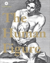 The human figure : a source book for artists and designers
