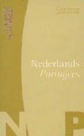 Standaard woordenboek Nederlands-Portugees