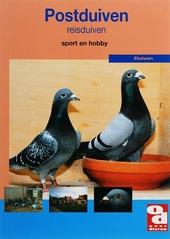 De postduiven : sport en hobby