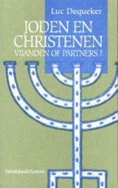 Joden en christenen : vijanden of partners ?