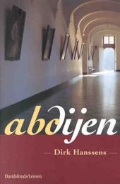 Abdijen-abc : Fioretti-brieven van een zwerfmonnik