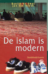 De islam is modern