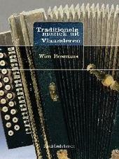 Traditionele muziek uit Vlaanderen