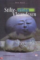 Stilte-atlas Vlaanderen : een IPB-werkboek