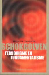 Schokgolven : terrorisme, fundamentalisme en 11 september