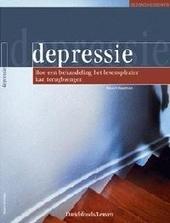 Depressie : hoe een behandeling de levensvreugde kan terugbrengen