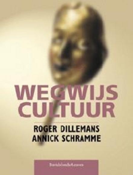 Wegwijs cultuur