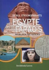 De Nijl stroomopwaarts : het Egypte van de farao's