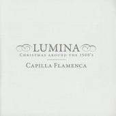 Lumina : Christmas around the 1500's