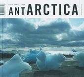 Antarctica ; Arctica