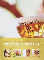 Westmalle Trappist : met eenvoudige en lekkere eenpansgerechten