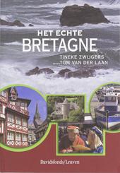 Het echte Bretagne
