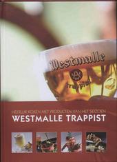 Westmalle Trappist : heerlijk koken met producten van het seizoen