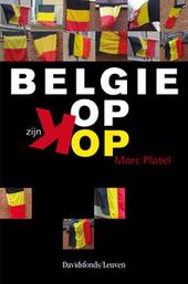 België op zijn kop : de hopeloze zoektocht naar een nieuwe Belgische regering