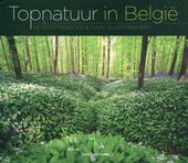 Topnatuur in België