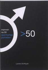 Mannen na 50