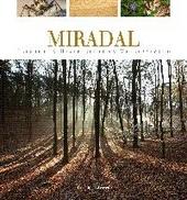Miradal : erfgoed in Heverleebos en Meerdaalwoud