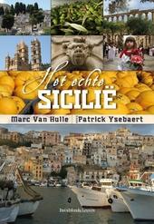 Het echte Sicilië
