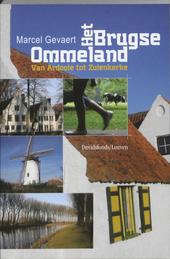Het Brugse Ommeland : van Ardooie tot Zuienkerke