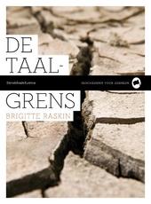 De taalgrens, of Wat de Belgen zowel verbindt als verdeelt
