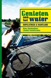 Genieten aan het water : Rupelstreek & Vaartland