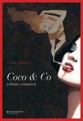 Coco & co : schone vrouwen