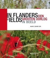 In Flanders Fields : beelden = images