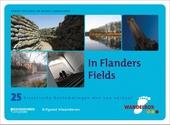 In Flanders Fields : 25 historische bestemmingen met een verhaal