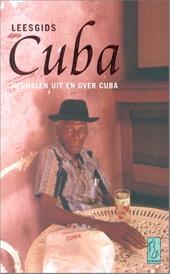 Leesgids Cuba