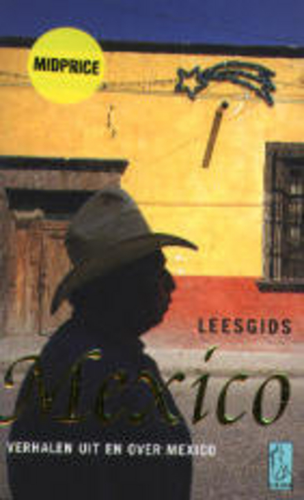 Leesgids Mexico