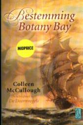 Bestemming Botany Bay