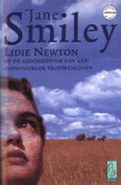 Lidie Newton, of De geschiedenis van een avontuurlijk vrouwenleven