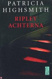 Ripley achterna