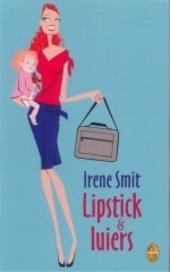 Lipstick & luiers