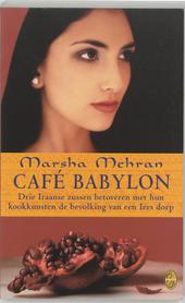 Café Babylon