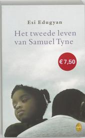 Het tweede leven van Samuel Tyne