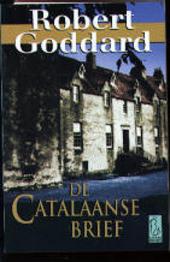 De Catalaanse brief