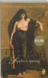 Sappho's sprong