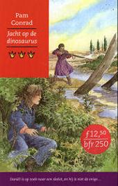 Jacht op de dinosaurus