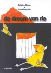 De droom van Rie