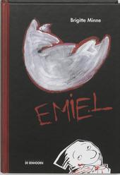 Emiel