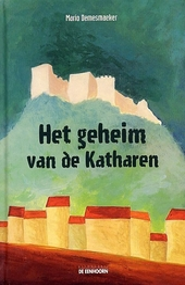 Het geheim van de Katharen