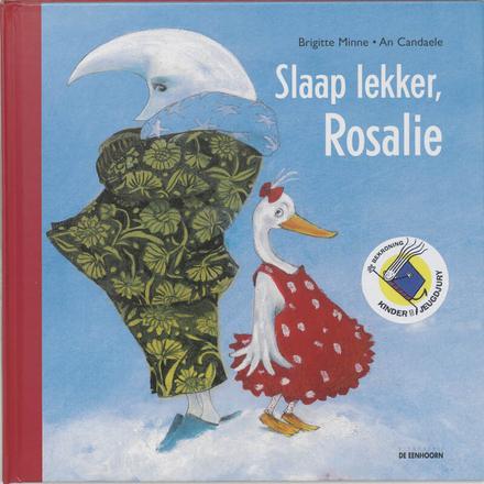 Slaap lekker, Rosalie