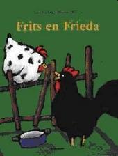 Frits en Frieda